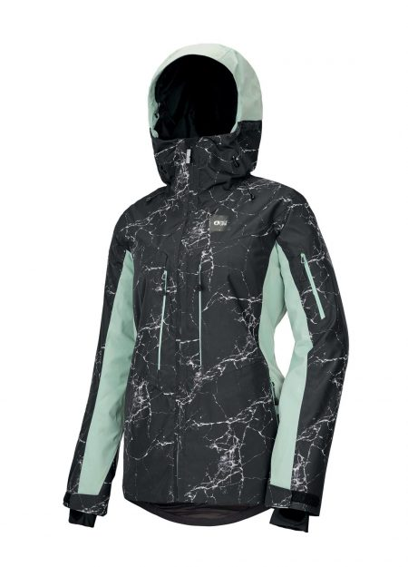 Picture-Exa-jacket-marble-WVT148-VK-bestelonline-mountainlifestyle.nl