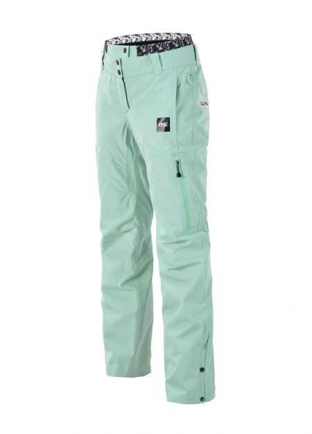 Picture-Exa-pant-Almond-WPT059-VK-bestelonline-mountainlifestyle.nl