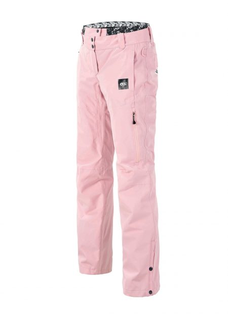 Picture-Exa-pant-pink-WPT059-VK-bestelonline-mountainlifestyle.nl