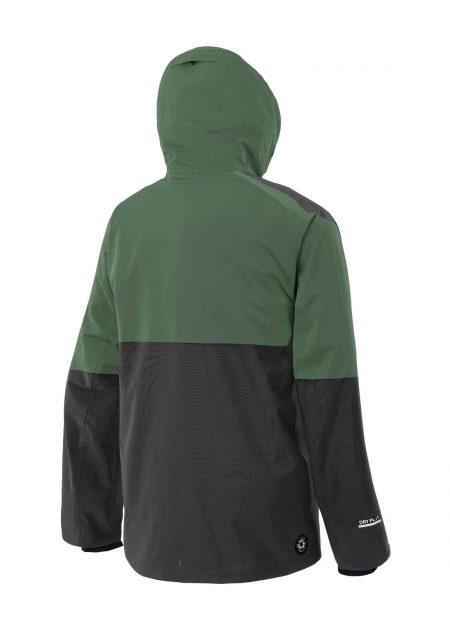 Picture-Goods-jacket-kaki-MVT247-AK-bestelonline-mountainlifestyle.nl