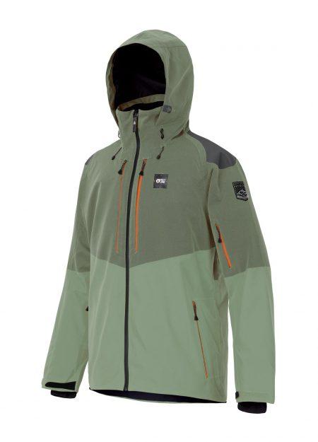 Picture-Goods-jacket-kaki-MVT247-VK-bestelonline-mountainlifestyle.nl
