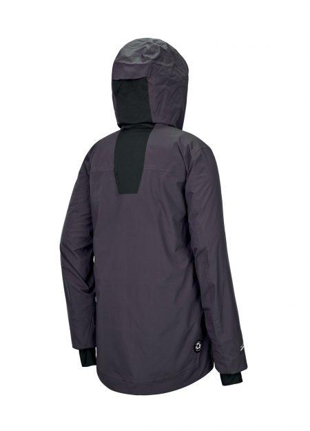 Picture-Haakon-jacket-blue-WVT149-AK-bestelonline-mountainlifestyle.nl