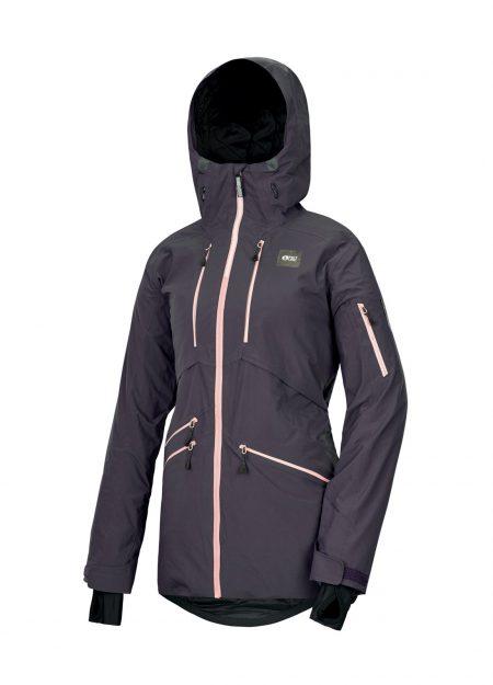 Picture-Haakon-jacket-blue-WVT149-VK-bestelonline-mountainlifestyle.nl