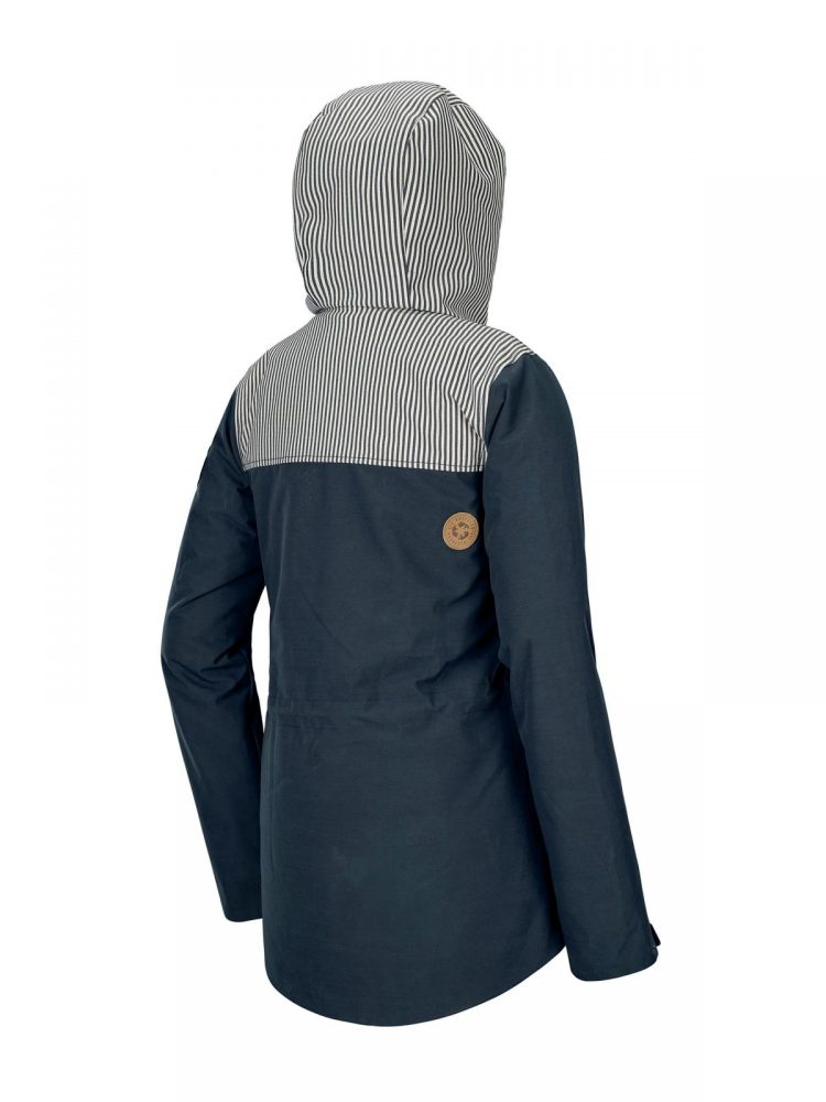 Picture-Kate-jacket-blue-WVT155-AK-bestelonline-mountainlifestyle.nl