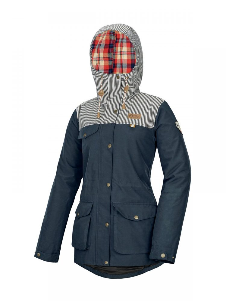 Picture-Kate-jacket-blue-WVT155-VK-bestelonline-mountainlifestyle.nl