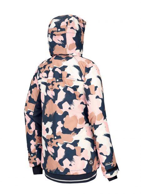 Picture-Lander-jacket-pink-painter-WVT165-AK-bestelonline-mountainlifestyle.nl