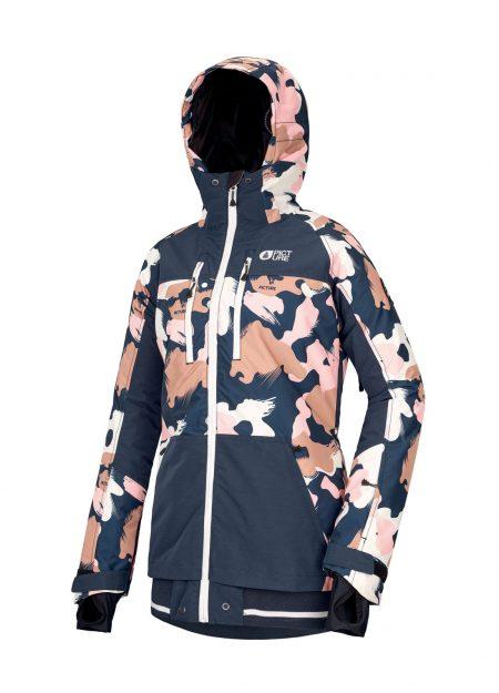 Picture-Lander-jacket-pink-painter-WVT165-VK-bestelonline-mountainlifestyle.nl