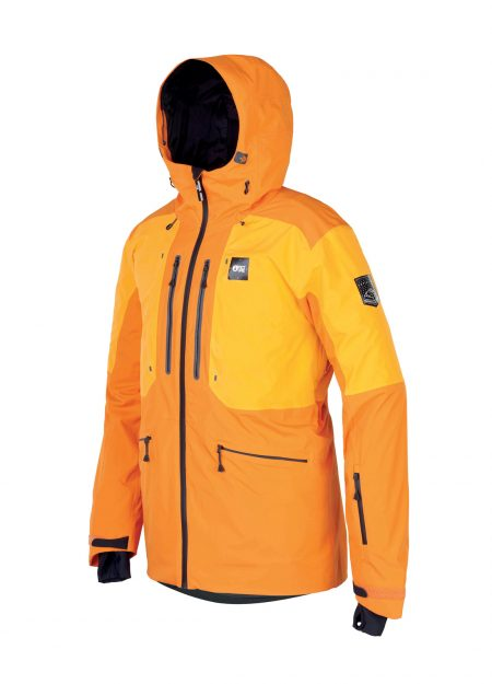 Picture-Naikoon-jacket-Yellow-MVT248-VK-bestelonline-mountainlifestyle.nl