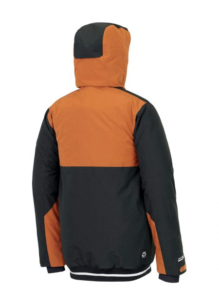 Picture-Panel-jacket-Camel-MVT252-AK-bestelonline-mountainlifestyle.nl