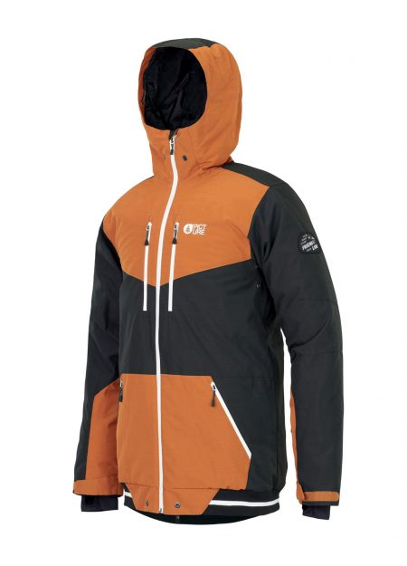 Picture-Panel-jacket-Camel-MVT252-VK-bestelonline-mountainlifestyle.nl