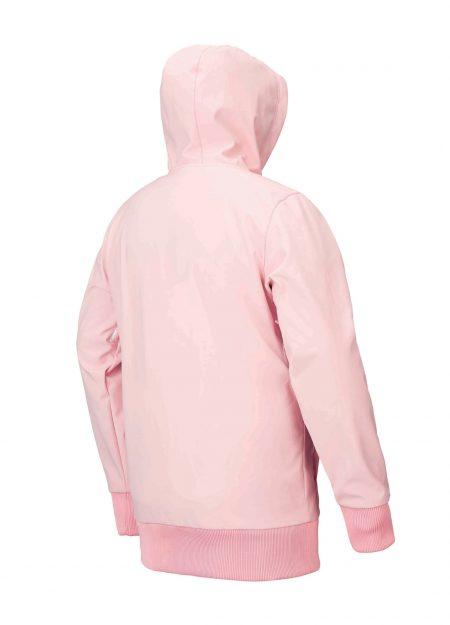 Picture-Parker-jacket-pink-SMT033-AK-bestelonline-mountainlifestyle.nl