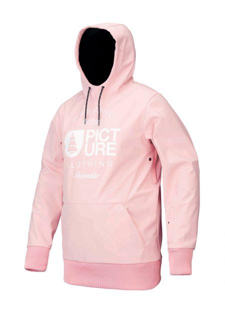 Picture-Parker-jacket-pink-SMT033-VK-bestelonline-mountainlifestyle.nl