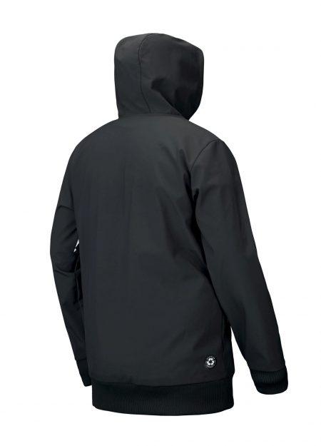 Picture-Parker-jacket-zwart-SMT033-AK-bestelonline-mountainlifestyle.nl