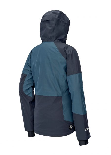 Picture-Seen-jacket-blue-WVT151-AK-bestelonline-mountainlifestyle.nl