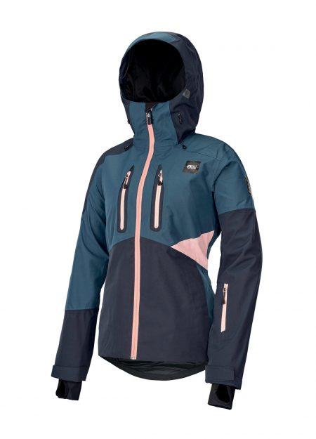 Picture-Seen-jacket-blue-WVT151-VK-bestelonline-mountainlifestyle.nl