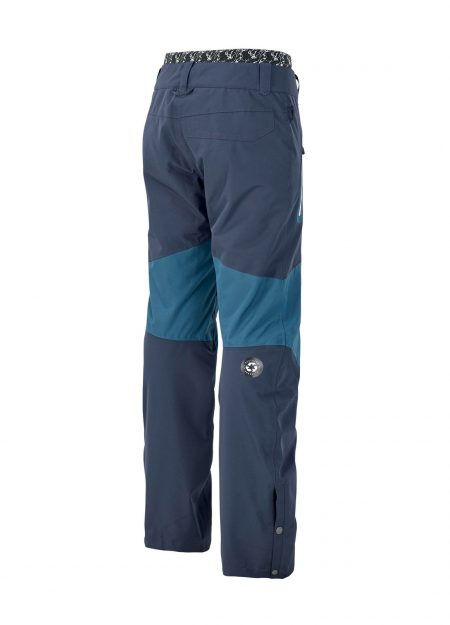 Picture-Seen-pant-blue-WPT062-AK-bestelonline-mountainlifestyle.nl