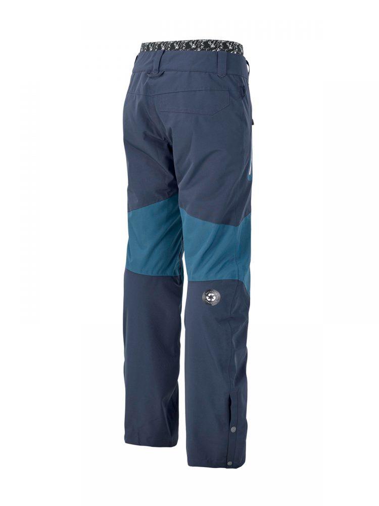 Picture-Seen-pant-blue-WPT062-AK-bestelonline-mountainlifestyle.nl