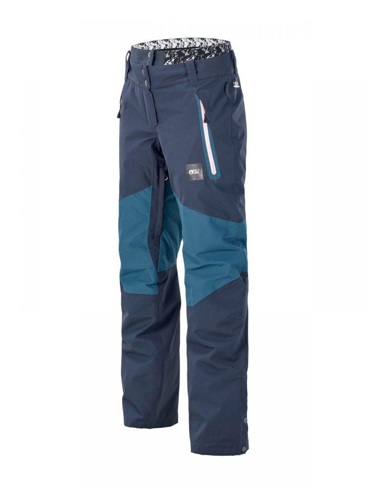 Picture-Seen-pant-blue-WPT062-VK-bestelonline-mountainlifestyle.nl