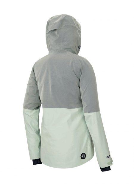 Picture-Signe-jacket-green-WVT152-AK-bestelonline-mountainlifestyle.nl