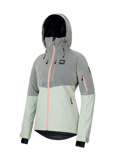 Picture-Signe-jacket-green-WVT152-VK-bestelonline-mountainlifestyle.nl