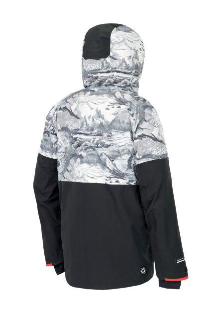 Picture-Stone-jacket-lofoten-MVT259-AK-bestelonline-mountainlifestyle.nl