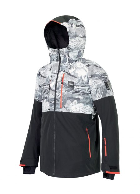 Picture-Stone-jacket-lofoten-MVT259-VK-bestelonline-mountainlifestyle.nl