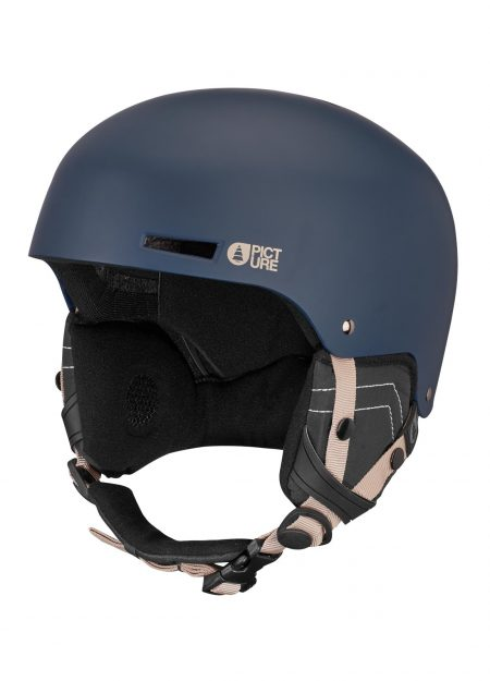 Picture-Tempo-dark-blue-HE022-VK-bestelonline-mountainlifestyle.nl