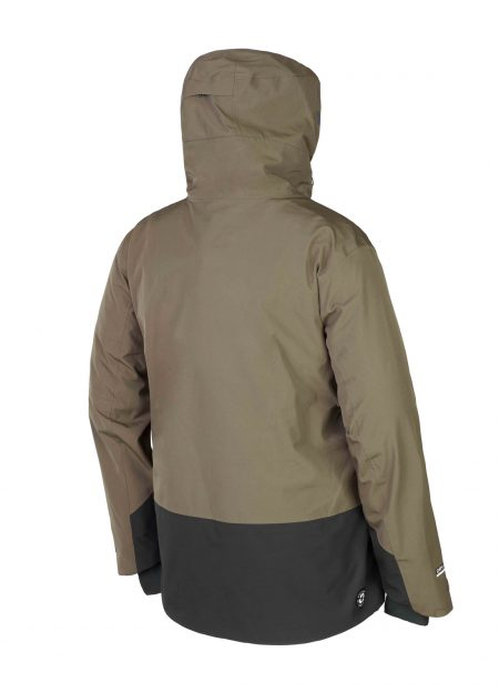 Picture-Track-jacket-kaki-MVT260-AK-bestelonline-mountainlifestyle.nl