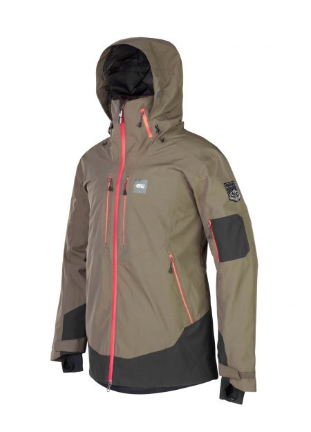 Picture-Track-jacket-kaki-MVT260-VK-bestelonline-mountainlifestyle.nl