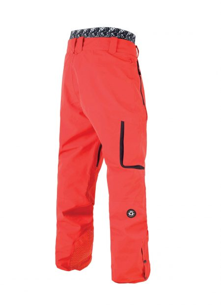 Picture-Track-pant-red-MPT092-AK-bestelonline-mountainlifestyle.nl