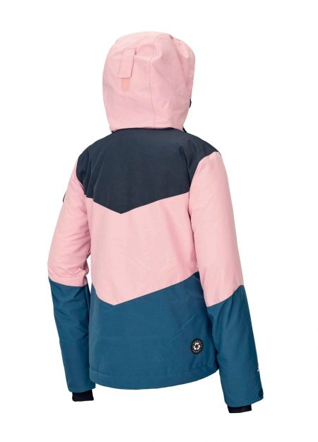 Picture-Weekend-jacket-pink-WVT167-AK-bestelonline-mountainlifestyle.nl