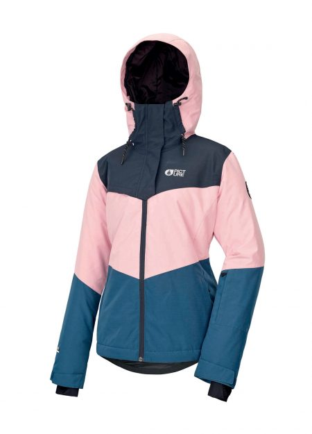 Picture-Weekend-jacket-pink-WVT167-VK-bestelonline-mountainlifestyle.nl