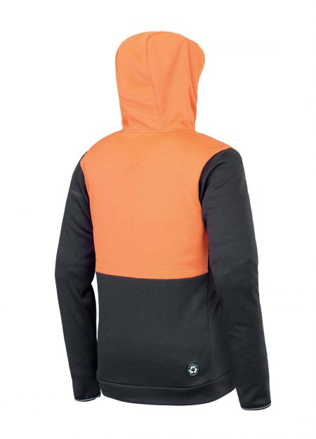 Picture-baxter-midlayer-orange-SMT018-AK-bestelonline-mountainlifestyle.nl