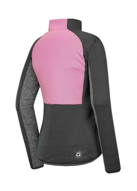 Picture-gate-midlayer-pink-SWT073-AK-bestelonline-mountainlifestyle.nl