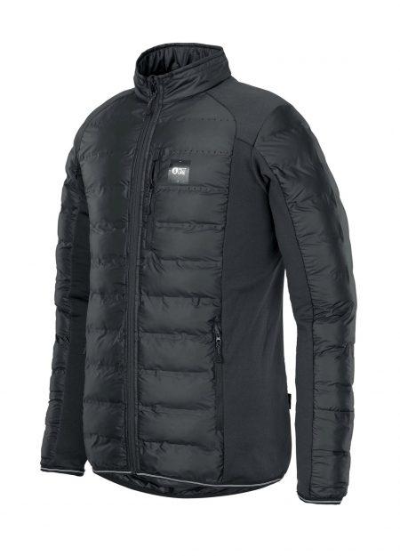 Picture-horse-midlayer-black-SMT023-VK-bestelonline-mountainlifestyle.nl