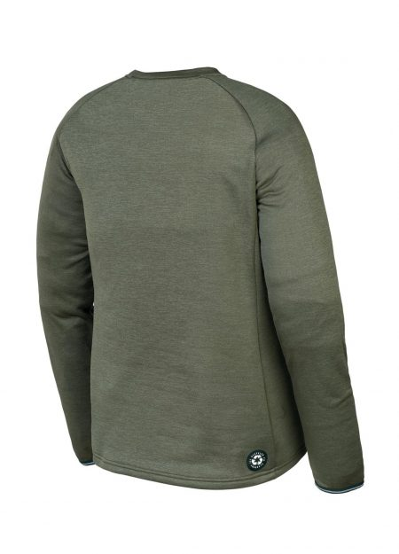 Picture-junip-midlayer-green-SMT025-AK-bestelonline-mountainlifestyle.nl
