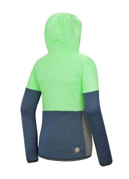 Picture-miki-midlayer-mint-green-SWT076-AK-bestelonline-mountainlifestyle.nl