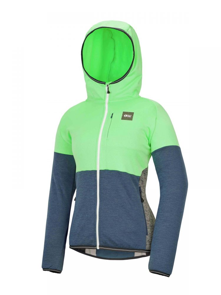 Picture-miki-midlayer-mint-green-SWT076-VK-bestelonline-mountainlifestyle.nl