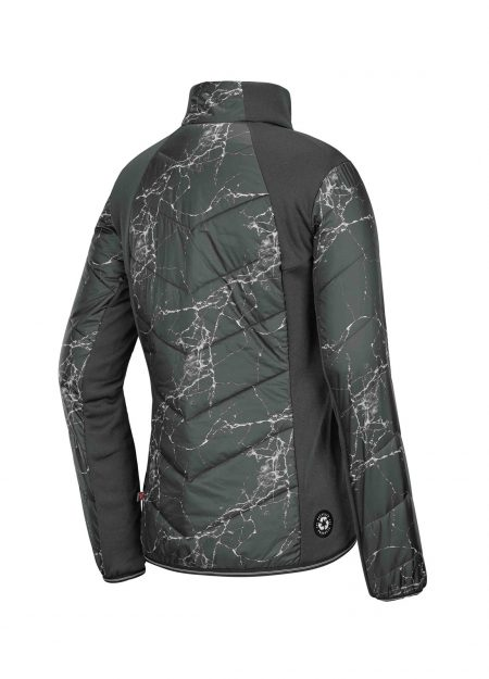 Picture-murakami-midlayer-marble-SWT078-AK-bestelonline-mountainlifestyle.nl