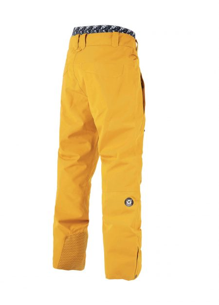 Picture-object-pant-Yellow-MPT091-AK-bestelonline-mountainlifestyle.nl