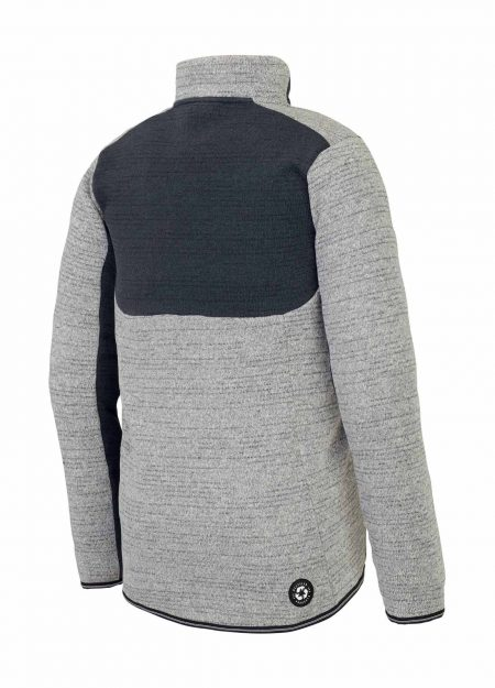 Picture-origin-midlayer-grey-SMT032-AK-bestelonline-mountainlifestyle.nl