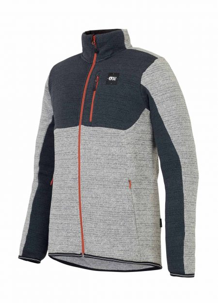 Picture-origin-midlayer-grey-SMT032-VK-bestelonline-mountainlifestyle.nl