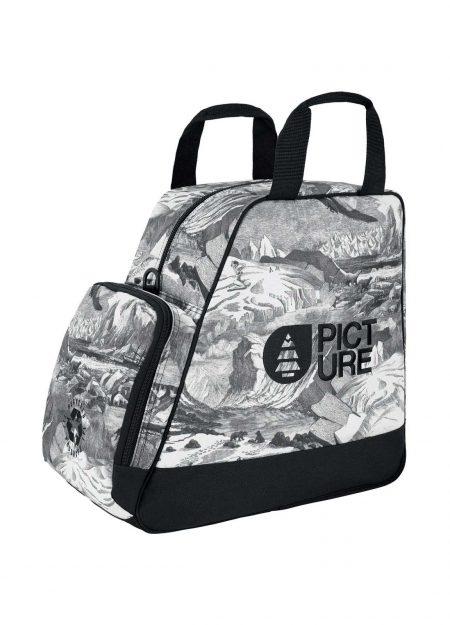 Picture-shoe-bag-lofoten-BP134P-bestelonline-mountainlifestyle.nl