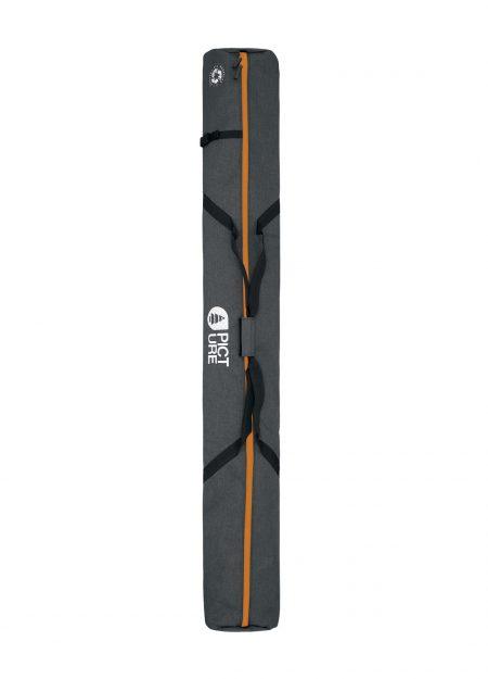 Picture-ski-bag-grey-BP132P-bestelonline-mountainlifestyle.nl