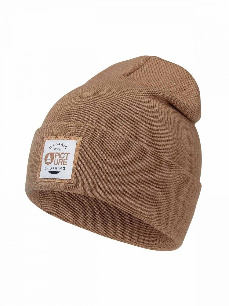 Picture-uncle-beanie-brown-B190P-bestelonline-mountainlifestyle.nl
