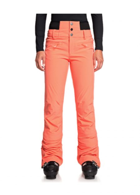 Roxy-Rissing-pant-coral-bestelonline-mountainlifestyle.nl