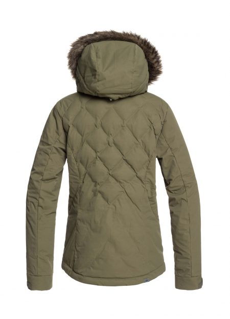 Roxy-breeze-jacket-kaki-AK-bestelonline-mountainlifestyle.nl