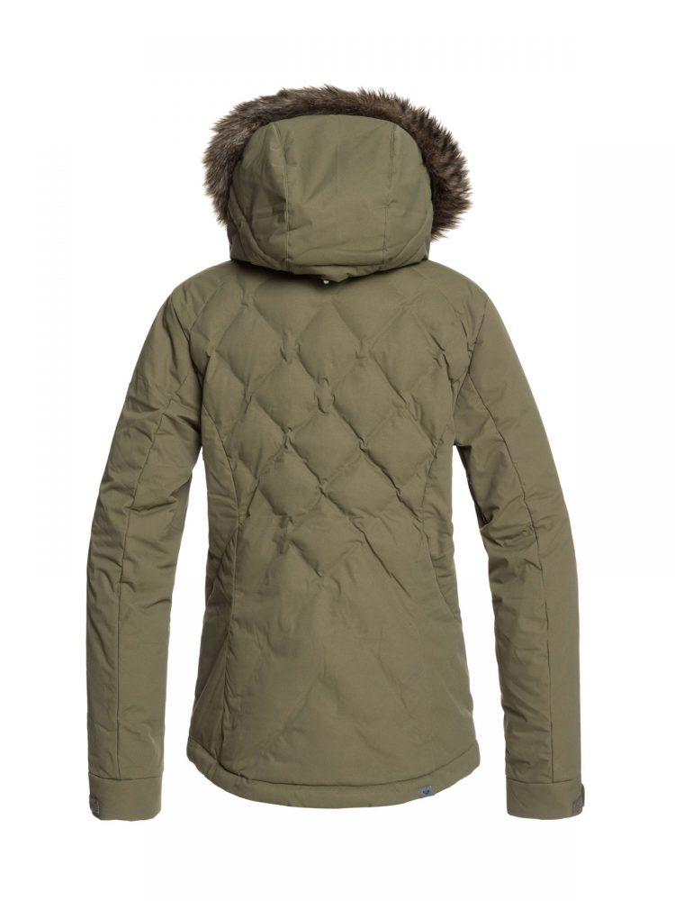 Roxy-breeze-jacket-kaki-AK-bestelonline-mountainlifestyle.nl