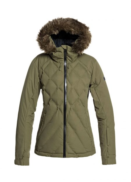 Roxy-breeze-jacket-kaki-VK-bestelonline-mountainlifestyle.nl