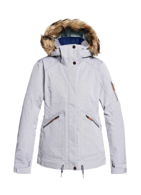 Roxy-meade-jacket-grey-VK-bestelonline-mountainlifestyle.nl